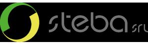 Steba Srl logo