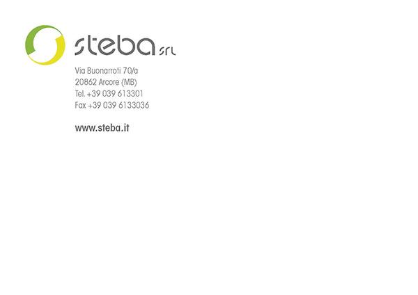 libretto_Pagina_02