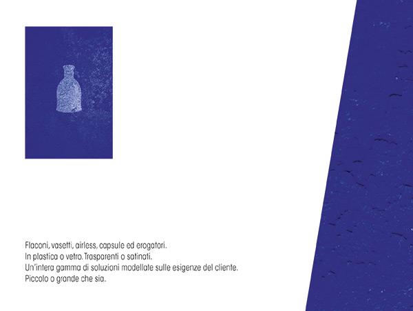 libretto_Pagina_07