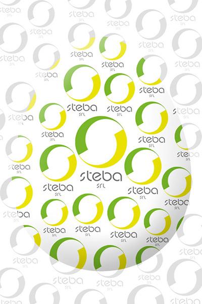 steba-pasqua-2012