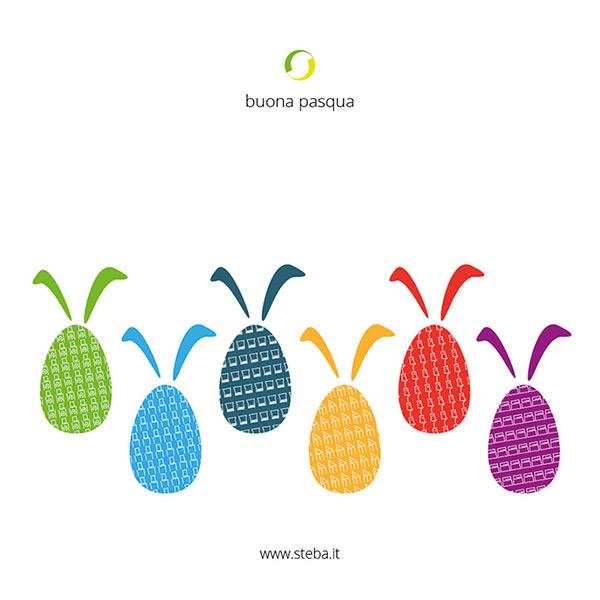 steba-pasqua-2014