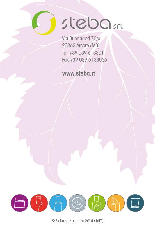 autunno-2015-2
