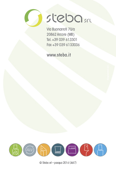 Steba-cartolina-pasqua-2