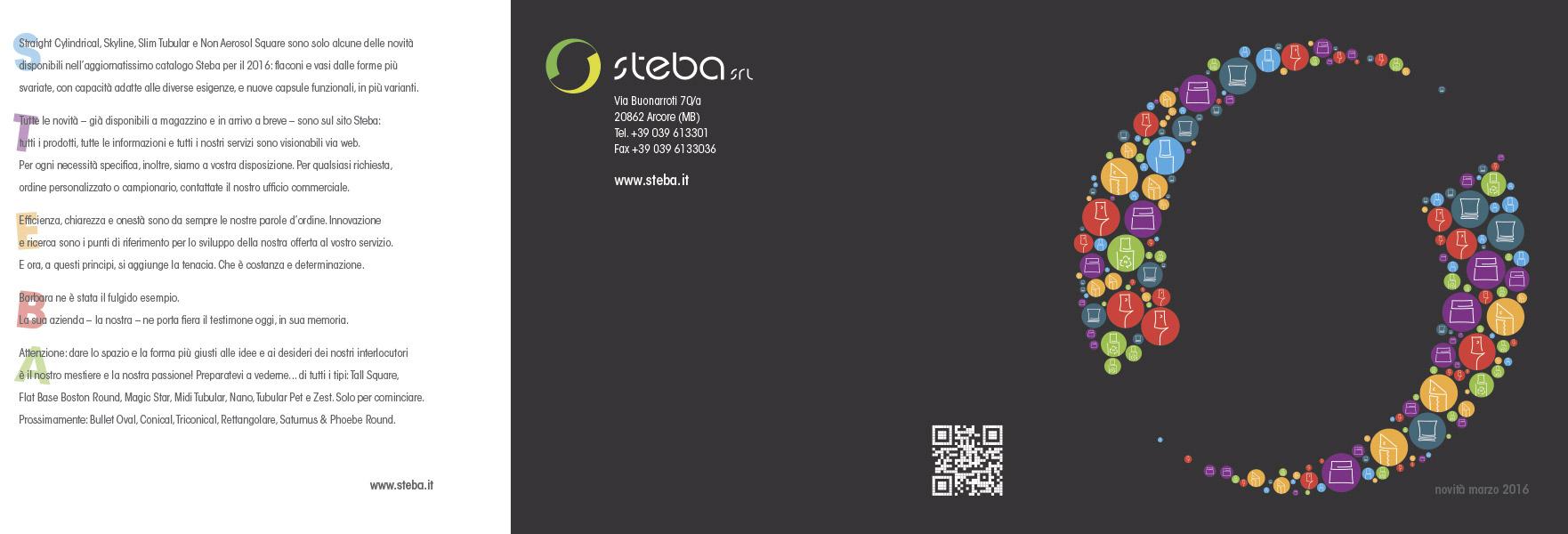 catalogo-2016-1