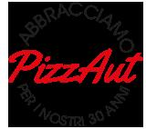 Steba_logo_pizzaut
