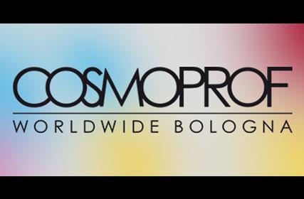 Steba a Cosmoprof Worldwide Bologna