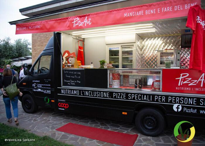 Steba e il progetto food truck PizzAut_low