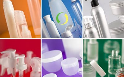 Personalizzare packaging cosmetici con Steba
