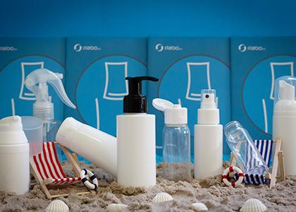 Hai già pensato al packaging per l'estate?
