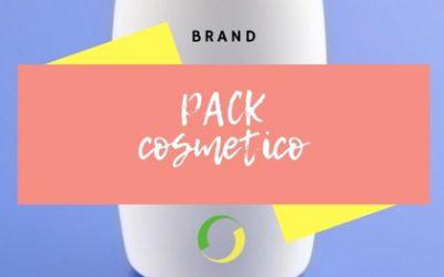Etichettatura per packaging cosmetici personalizzati