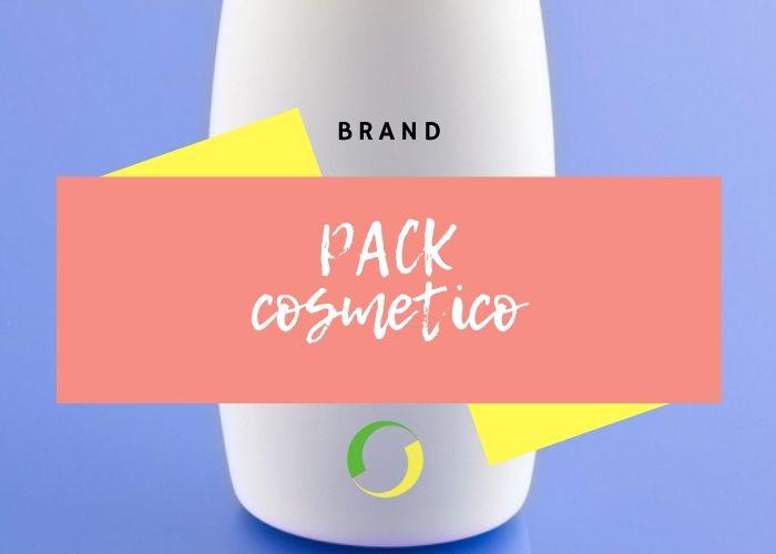 Etichette packaging servizio personalizzazione Steba